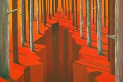 kahkonen-puut-punaisessa